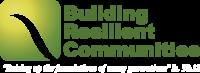 Building Resilient Communities Logo